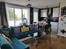 Appartement  Rosny-sous-Bois  60 m² 3 pièces