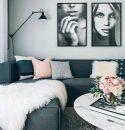 Appartement 33 m² Poissy centre ville 2 pièces