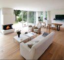 Appartement 82 m² Fontenay-aux-Roses  4 pièces