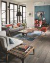 Appartement 83 m² Antony  4 pièces
