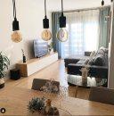 Appartement 33 m² Les Lilas Centre ville 1 pièces