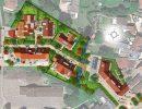 Appartement 92 m² Saint-Rémy-lès-Chevreuse  5 pièces