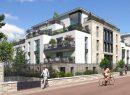Appartement 46 m² Saint-Cloud  2 pièces