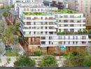 Appartement Bezons centre ville 89 m² 4 pièces