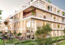 Appartement 97 m² 4 pièces Saint-Germain-en-Laye