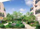 Appartement  Le Blanc-Mesnil  100 m² 5 pièces