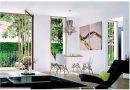 Appartement 62 m² Saint-Germain-en-Laye centre ville 3 pièces