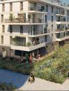 Appartement 66 m² 3 pièces Garches