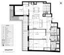 Appartement 94 m² Chaville  4 pièces