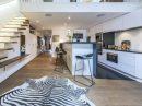 Appartement Meudon  85 m² 4 pièces