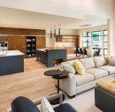 Appartement Clichy  93 m² 4 pièces