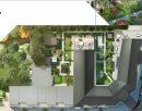 Maison  Châtenay-Malabry centre ville 81 m² 3 pièces