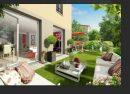 Maison 90 m² Saint-Maur-des-Fossés Centre ville 4 pièces