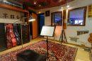 Bouresches  17 pièces 489 m²  Maison