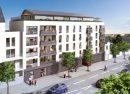 Programme immobilier 0 m² Alfortville   pièces