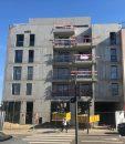 Lyon Lyon  78 m² 4 pièces Appartement