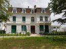 Appartement 103 m² Saint-Cyr-au-Mont-d'Or Lyon 4 pièces