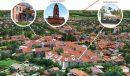 Appartement 90 m² Castanet-Tolosan Toulouse 4 pièces