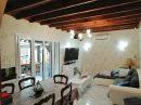 Maison 76 m² Vaulx-en-Velin VAULX EN VELIN 5 pièces