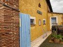 4 pièces  175 m² Maison L'Union Toulouse