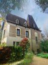 Programme immobilier  Charbonnières-les-Bains  0 m²  pièces