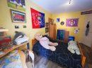 Appartement 85 m² Aurillac  4 pièces