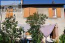 Maison 80 m² Aurillac  5 pièces