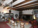 Maison 372 m² 12 pièces