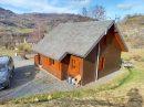 Maison  47 m² 3 pièces