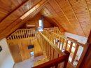 47 m²  Maison  3 pièces