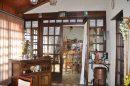 Maison  160 m² 8 pièces