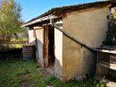 110 m² 6 pièces Maison