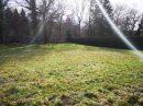 Terrain 0 m² Naucelles Secteur 1  Aurillac et 5 km autour  pièces