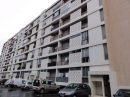 Appartement Marseille Saint Tronc Jean Perrin  2 pièces 40 m²