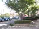 65 m² Appartement 3 pièces Marseille
