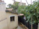 3 pièces 55 m² Appartement  Marseille saint barnabé village