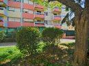 4 pièces Marseille La Dominique/ La Pomme Appartement  67 m²