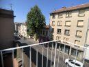 Appartement  3 pièces Marseille  58 m²