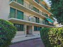 Marseille Montolivet Saint Barnabé 60 m² 3 pièces  Appartement