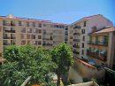 3 pièces 56 m² Appartement Marseille Le Camas