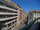 Appartement Marseille Le Camas 56 m² 3 pièces