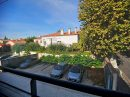 Appartement Marseille Saint Jérome Village 65 m² 3 pièces