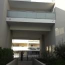 Appartement 62 m² Auriol  3 pièces