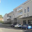 Appartement Auriol  62 m² 3 pièces