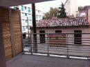 Appartement 53 m² Marseille Bon-Secours 3 pièces