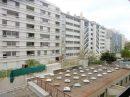 Appartement Marseille Timone 48 m² 2 pièces