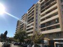 Appartement 56 m² Marseille Malpassé / St Just 3 pièces