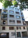 Appartement Marseille  65 m² 3 pièces