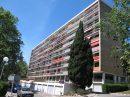 Appartement  84 m² Marseille Fouragère 3 pièces