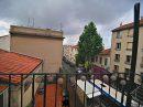 3 pièces Marseille   58 m² Appartement